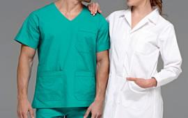 Medicinski program