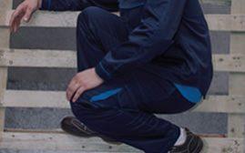radna_odijela