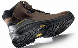 zastitne_cipele